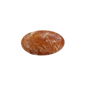 Хлеб минский подовый штучный