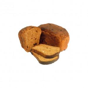 Хлеб купеческий с изюмом