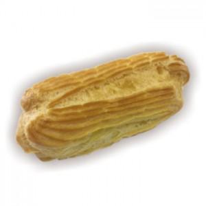 Пирожное Трубочка со сливками