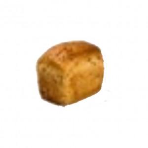 Хлеб «Хлебные просторы» пшеничный из муки 1 сорта