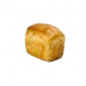 Хлеб пшеничный из муки 2 сорта