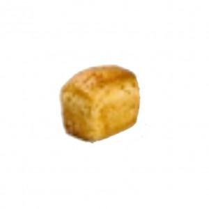 Хлеб питательный