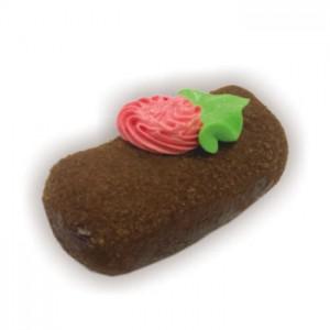 Пирожное Картошка обсыпная