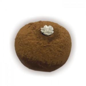 Пирожное Картошка «Сюрприз»