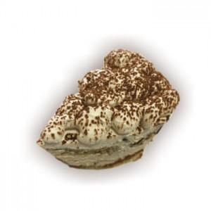 Пирожное Бисквитное «Тирамису»