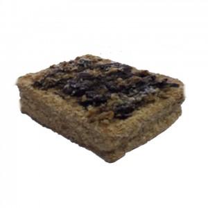 Торт пластовой «Жозефина»