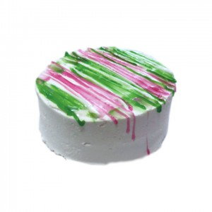 Торт «Интрига»