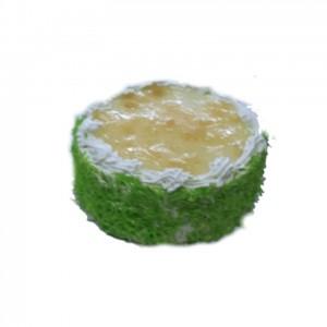 Торт «Дюшес»