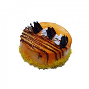 Торт «Соблазн»