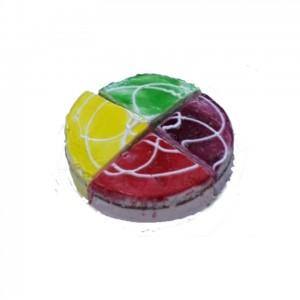 Торт «Сонет»
