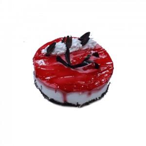 Торт «Лолита»