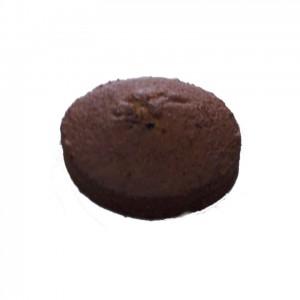 Пирог «Венский»