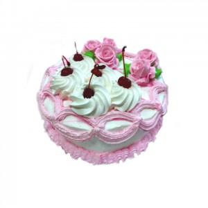 Торт «Прелесть»