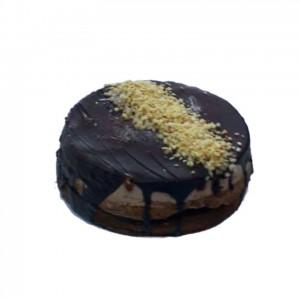 Торт «Мелодия»
