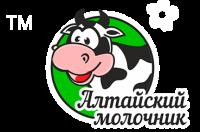 ТМ Алтайский молочник