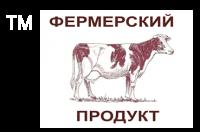 ТМ Фермерский продукт