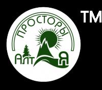 ТМ Просторы Алтая